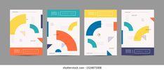 Portfólio de fotos e imagens stock de Novendi Prasetya | Shutterstock Portfolio, Memphis, Cover Design, Vector Free, Presentation, Geometric Fashion, Shutter, Collection, Style