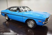 Dodge : Other Demon 340 1972 Dodge Demon, Dodge Dart Demon, Dodge Muscle Cars, Best Muscle Cars, Demon Car, Mode Of Transport, S Car, My Ride, Cars