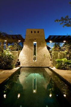 swimming pool lighting ideas. Shingle House At Watersound Beach - Jeffrey Dungan Architects. Find This  Pin And More On Pool Lighting Ideas Swimming Pool Lighting Ideas I
