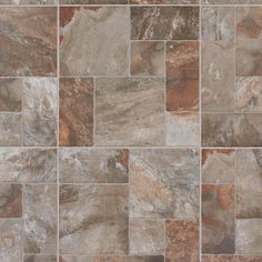Floor And Decor Tile Quality Venetian Gold Granite Tile  Venetian Gold Granite Venetian And