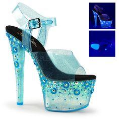 http://www.lenceriamericana.com/calzado-sexy-de-plataforma/39635-sandalias-plataforma-con-perlas-neon-reactivos-luz-uv-y-purpurina.html