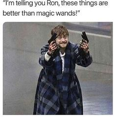 17 Riddikulus Harry Potter Memes That& Hagrid You Of Your Boredom - Memeba.,Funny, Funny Categories Fuunyy 17 Riddikulus Harry Potter Memes That& Hagrid You Of Your Boredom - Memebase - Funny Memes Source by Harry Potter Puns, Harry Potter Feels, Harry Potter Pictures, Harry Potter Cast, Harry Potter Universal, Harry Potter World, Funny Harry Potter Pics, Harry Potter Collection, Harry Potter Wallpaper