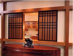 How To Merge Kitchen Design Cultures | Kitchen Decor