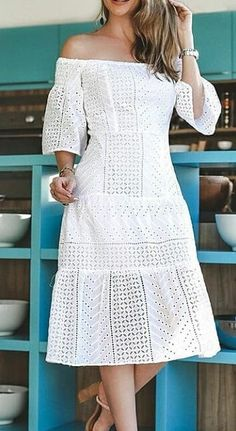 Casual Fall Outfits, Casual Dresses, Summer Dresses, African Fashion Dresses, African Dress, Pretty Dresses, Beautiful Dresses, Dress Outfits, Fashion Outfits