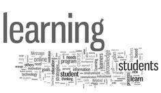 Learning Wordle
