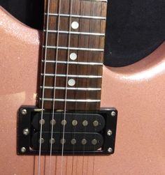 Guitar Pickups: Humbucker vs Single Coil Guitar Pickups, Guitar Parts, Guitar Strings, Round Magnets, Any Book, Pick Up, Acoustic, Electric, Hardware