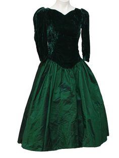 green cocktail dresses for women  b37f85083