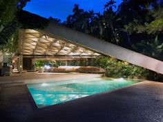Arquiteto: John Lauther