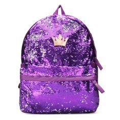 This backpack have enough capacity for your own stuff.You can use it as your schoolbag to fill your book,you can use it for trave bag,you can put your travel things in to it,make your travel worry-fre