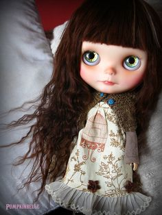 Happiest Mail Day ♥ | Introducing Tabby. With huge thanks to… | Flickr