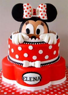 The First Birthday Of Your Child Is One Most Anticipated Events In Family