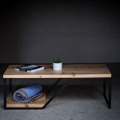 Harkavy-Furniture-8-Doppio-Coffee-Table - Design Milk