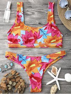93564700b0949 3891 Best Bikini images in 2019