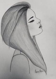 for some reason I just love this picture. I already redrew it.