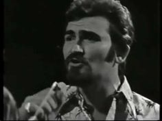 Golem - Your Time Is Over (Show Chance 1972) Che Guevara, Videos, New Books, Thoughts