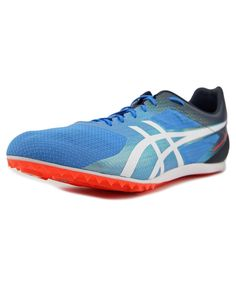 c19304cb365c ASICS Women s GT-1000 6 Running Shoes - Blue Silver Red