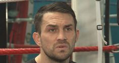 Paul Smith vows to repay fans by defeating Arthur Abraham