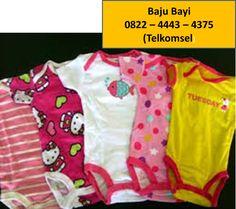 e31026bd76066a0ebbca03b3d6b12e0c bayi lucu perlengkapan bayi grosir baju bayi murah, grosir perlengkapan bayi, grosir pakaian,Grosir Pakaian Baby Murah