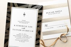 need a party to plan to use an invite like these