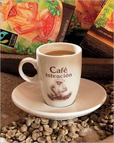 sansibar cappuccino obertasse perfekter kaffee nur mit dem passenden zubeh r j j darboven. Black Bedroom Furniture Sets. Home Design Ideas