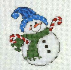 Ursula Michael& Ornaments Galore Kreuzstichmusterbuch war so gut . Cross Stitch Stocking, Xmas Cross Stitch, Cross Stitch Needles, Simple Cross Stitch, Cross Stitch Borders, Cross Stitch Kits, Cross Stitch Designs, Cross Stitching, Cross Stitch Embroidery