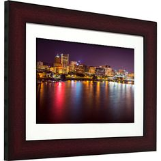 Portland, Oregon's largest city, sits on the Columbia and Willamette rivers, in…