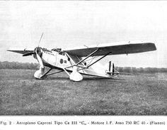 Caproni Ca111C 1936 MM10558-10647 (CA256) MI_Page_010.jpg (1159×900)
