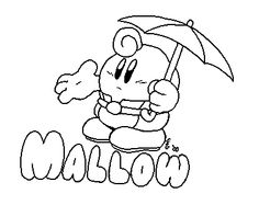 Mario Artwork by GlarryG Super Mario Rpg, Mario Fan Art, Mario Bros, Desi, Art Pieces, Inspired, Artwork, Inspiration, Fictional Characters