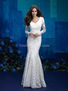 025e3cc679b 118 Best Totally Modest Dresses with sleeves images in 2019