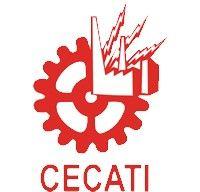 ExpoCecati desea abatir rezago educativo y empleo en Chihuahua, ofrecerán vacantes de varias empresas maquiladoras   El Puntero