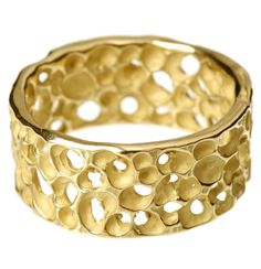Sterling Silver Jewelry has always been popular precious metal in ancient legends and throughout history in every country 18k Gold Jewelry, Silver Jewellery Indian, Metal Jewelry, Jewelry Art, Sterling Silver Jewelry, Jewelry Rings, Silver Rings, Jewelry Design, Contemporary Jewellery