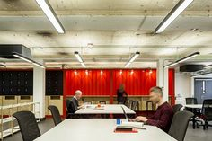 Google-London-Campus-Jump-Studios-Picture2