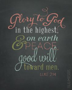Religious Christmas Quotes pin on one day Religious Christmas Quotes. Religious Christmas Quotes religious christmas quotes and sayings when herod realized he was outwitted religious christmas. Bible Quotes, Bible Verses, Scriptures, Quotes Quotes, Quotes Images, Faith Bible, Scripture Verses, Quotable Quotes, Religious Christmas Quotes