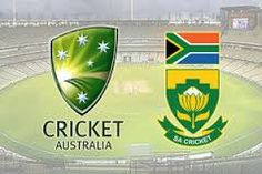 Australia got whitewashed against South Africa in ODI series by  5-0