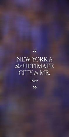 .................................................. I♥︎NY  |  https://myheartbubble.com |  #MyHeartBubble #MyWorldMyBubble #iHeartit #iloveny #nyc