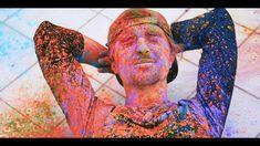 Dalas - Phoenix [Official Music Video] Phoenix Song, Edm, Song Lyrics, Videos, Youtubers, Songs, Music Lyrics, Song Books, Song Lyric Quotes