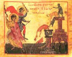 ΥΒΡΙΣ,Οι καταστροφείς των ΝΑΩΝ και των ΑΓΑΛΜΑΤΩΝ,βεβήλωσαν το Νέο Μουσείο της Ακρόπολης!Φτου σας προδότες! « ΑΛΦΕΙΟΣ ΠΟΤΑΜΟΣ