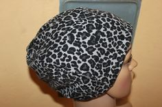 Handmade by Alpenkatzen Tiger, Hats, Handmade, Fashion, Nice Asses, Hand Made, Moda, Hat, La Mode