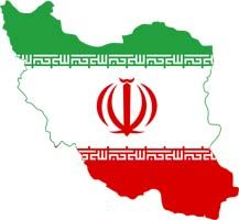 Information, history facts, and activities on Iran for school-age children.