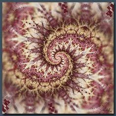 Jan17-170107-1f by Solankii.deviantart.com on @DeviantArt