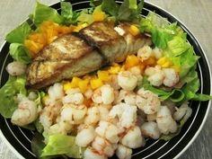 Quick easy dinner recipes dinner dinner dinner lovable-food food-and-recipies foodstuff-i-love
