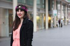 N'hésitez pas à aimer ma page fan :)  https://www.facebook.com/pages/Appelle-moi-Mrs-CoOp3r-fashionblog/181374498573766