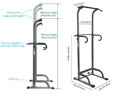 16 Best Power Rack Images Home Gyms At Home Gym