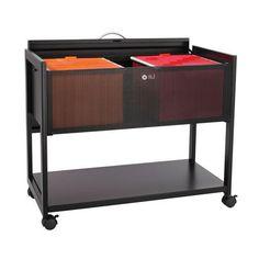 File Carts – Ultimate Office File Shelf, Hanging Files, Filing, That Way, Dot And Bo, Locks, Shelves, Cabinet, Steel