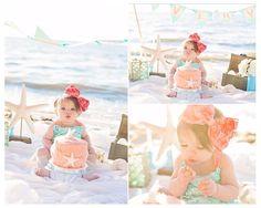 #cakesmash # mermaid