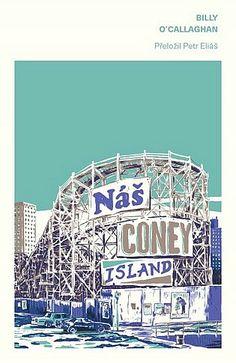 Coney Island, Bullying, Nasa, Roman, Reading, Books, Cards, Travel, Libros