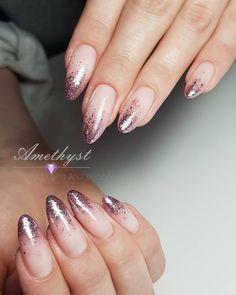 Nail Ring, Nail Art Designs, Eyeshadow, Hair Beauty, Makeup, Instagram, Rings, Make Up, Eye Shadow