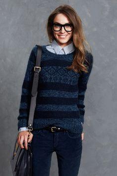 Ladies Knitwear | Jack Wills