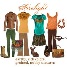 """""""firelight"""" by expressingyourtruth on Polyvore"""