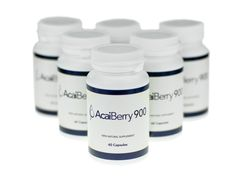 Acai Berry 900 - explore the unique properties of acai berry Best Weight Loss Pills, Fast Weight Loss, Acai Berry Weight Loss, Lose 25 Pounds, I Have No Friends, Green Tea Extract, Detox Your Body, Flat Abs